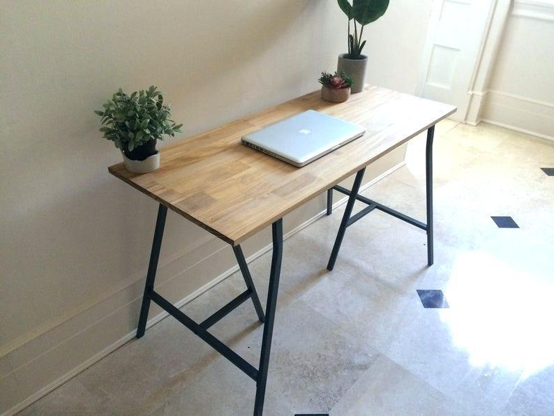 image_0_ikea_wood_desk_co___narrow_table_on_legs.jpg