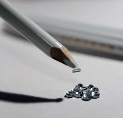 Магнитные ручки и карандаши для декора ногтей