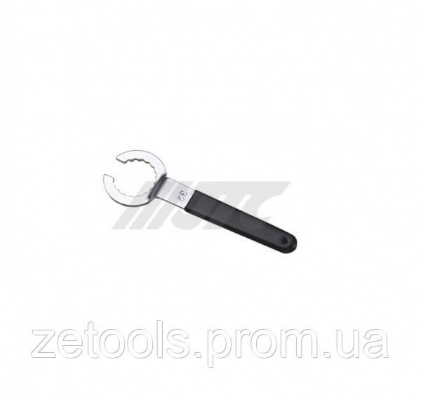 Ключ для регулировки ремня ГРМ 32мм JTC 4686 JTC
