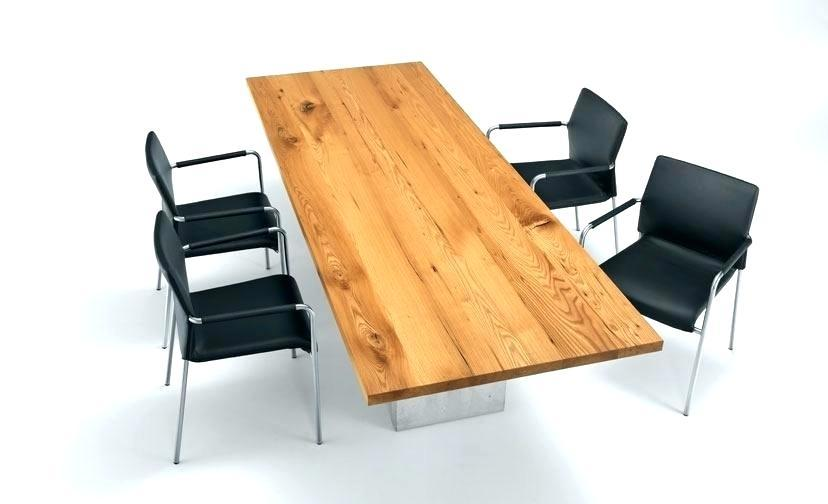 solid_wood_table_tops_for__t_wonder_full_size_of.jpg