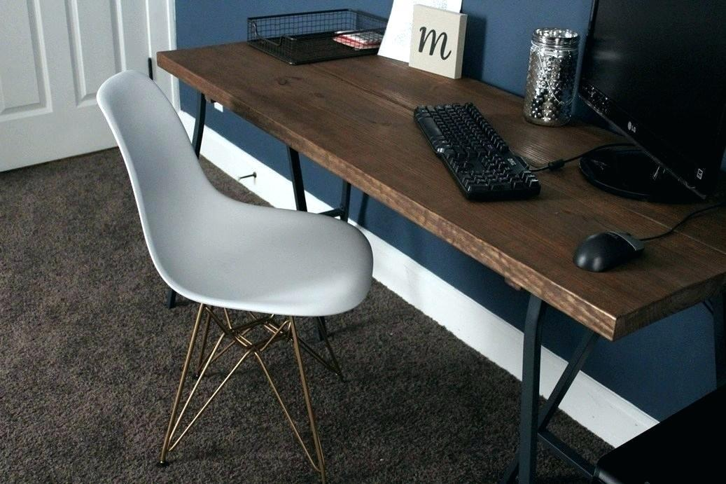 wood_desk_chair_ikea_legs_crooked.jpg