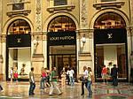 ИТАЛИЯ: Миланские Каникулы - шоппинг!, фото 2
