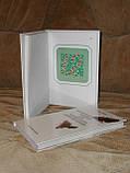 Книга. Таблиці Рабкіна Е. Б. Поліхроматичні таблиці для дослідження кольоровідчуття, фото 3