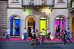 ИТАЛИЯ: Миланские Каникулы - шоппинг!, фото 3