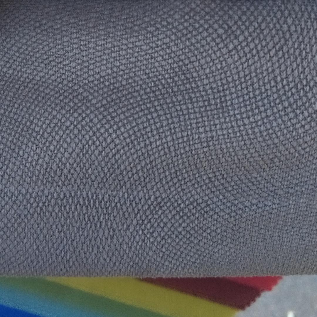 Обивочная ткань для мебели Лира 18