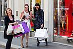 ИТАЛИЯ: Миланские Каникулы - шоппинг!, фото 5