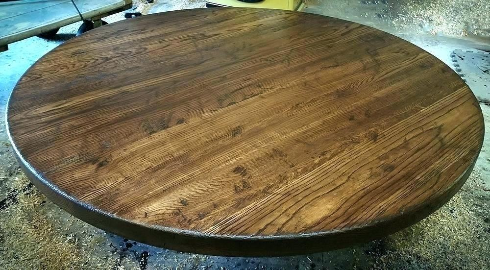solid_wood_table_tops_for__e_of_round_unfinished.jpg