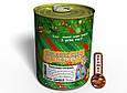 Консервированные Носки Крепкого Орешка - Подарок с юмором для сильных людей, фото 2