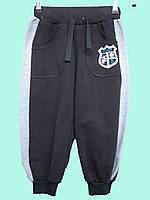 Спортивные штаны для мальчика 2-х лет Wanex (Турция)