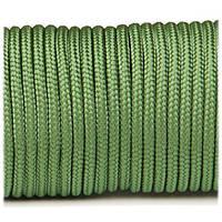 Верёвка Minicord (2.2 mm), moss #331-2