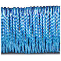Верёвка Minicord (2.2 mm), ocean blue #337-2