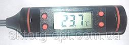 Цифровой кухонный термометр TP-101