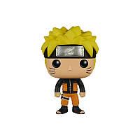 Фигурка Funko Pop Naruto Наруто #71 10 см, фото 1