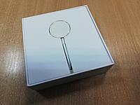Беспроводная Зарядка для Apple SmartWatch 4/3/2/1 (смарт часы)