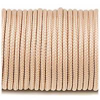 Верёвка Minicord (2.2 mm), tan #068-2