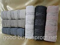 Комплект полотенец для баня Saheser Towel Exclusiv cotton 6шт: 70 x 140 Турция  rt-46-2