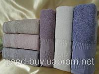 Комплект полотенец для баня Saheser Towel Exclusiv cotton 6шт: 70 x 140 Турция  rt-47-2