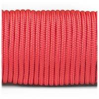 Верёвка Minicord (2.2 mm), crimson #324-2