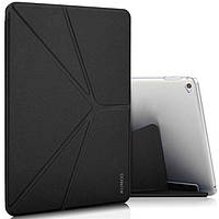 Чехол для планшета Xundd case for iPad Air, black