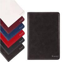 Чехол для планшета Xundd case for iPad mini Retina/iPad mini/1/2/3, white