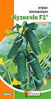 Семена огурца пч. Кузнечик , 0.5 гр