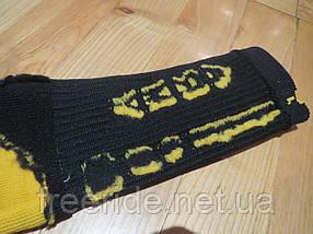 Термошкарпетки чоловічі ARMY (43-46) XL, фото 3