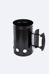 Стартер для розжига угля LV LV200101