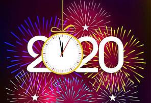 Как встречать год Крысы 2020, чтобы он был удачным и счастливым