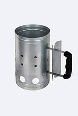 Стартер для розжига угля LV LV200102
