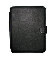 """Чехол-сумка для электронной книги PocketBook 611 6"""""""