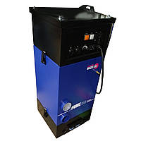 Блок отвода и фильтрации воздуха xFUME VAC ADVANCED