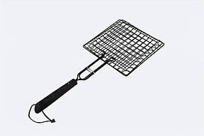 Решётка для приготовления на мангале LV LV20015323