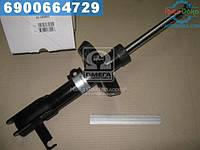 ⭐⭐⭐⭐⭐ Амортизатор подвески ОПЕЛЬ АСТРА J передний правый газовый B4 (производство  Bilstein)  22-183651