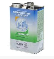 Масло фреоновое Emkarate RL 32-3MAF (5л.)