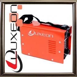 Инверторная сварка LUXEON WM160