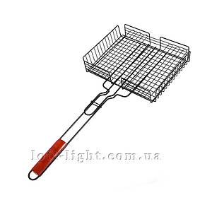 Сетка для мангала и гриля ( модель  20016531 )