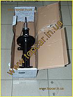 Амортизатор передний Renault Trafic III 14-  ОРИГИНАЛ 543025750R