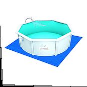 Запасное тело BestWay для Hydrium 56566 56088ASS14 (300x120 см)
