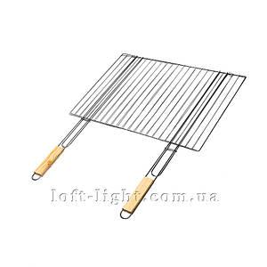 Сетка для мангала и гриля ( модель  20016845 )