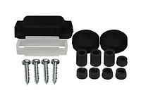 Набор уплотнителей для кнопок 89533, 39359 миксера / блендера Robot Coupe MP/CMP