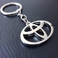 Брелоки для ключей Toyota, фото 1