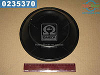 ⭐⭐⭐⭐⭐ Мембрана камеры тормозной тип-30 МАЗ (производство  Украина)  100-3519350