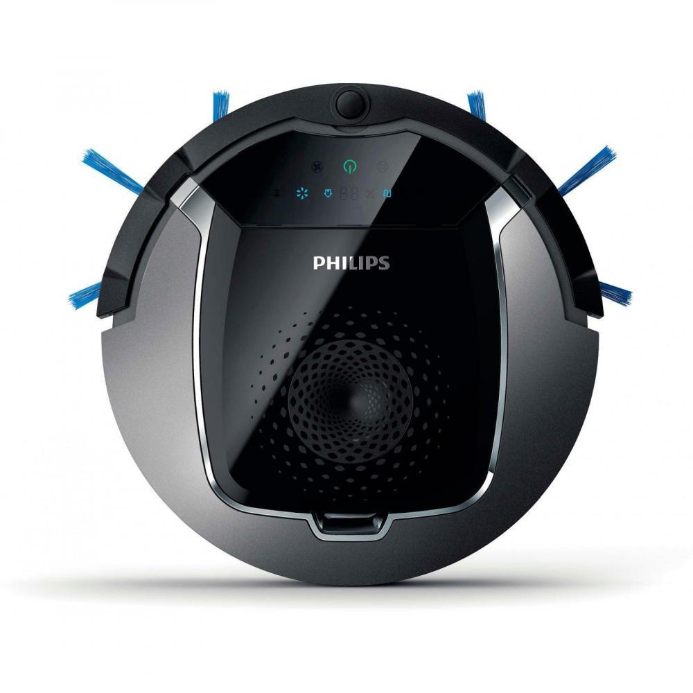 Робот-пылесос Philips FC8822/01