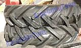 Шина  4.00-14 на переднюю ось мототехники 6PR (елочка), фото 4
