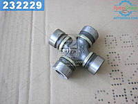 ⭐⭐⭐⭐⭐ Крестовина вала карданного МТЗ (производство  JOBs,Юбана)  72-2203025