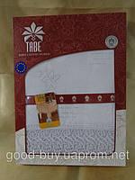 Скатерть Tabe -  прямоугольнная 160x220   pr-s90