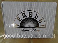 Скатерть Verolli VIP collection - хлопок - прямоугольнная  160 х 220 +8 салф. pr-s99