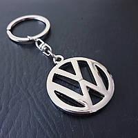 Брелок для ключей Volkswagen