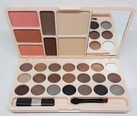 Набор для макияжа Kylie KKW Travel Pack #B/E