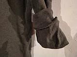 Водолазка женская теплая ,рубчик с начесом ,размер 56-60 Украина ,, фото 3